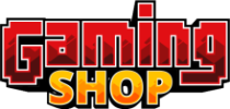 Gimindo Gaming Shop