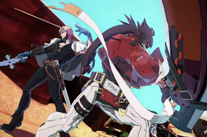 New-GUILTY-GEAR-Teaser-Trailer-at-EVO2019-0-36-screenshot-1920x1080-cropped