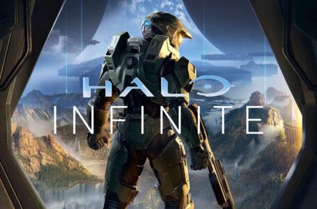 Perilisan Halo Infinite Ditunda Ke Tahun 2021 Mendatang