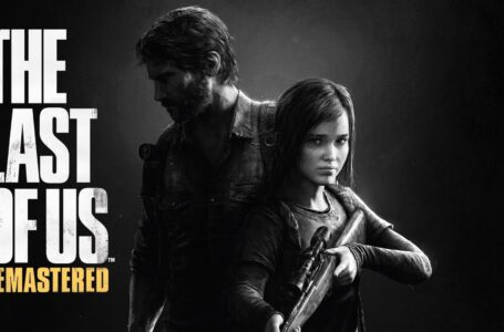 Update Terbaru The Last of Us Remastered Pangkas Waktu Loading-nya di PS4