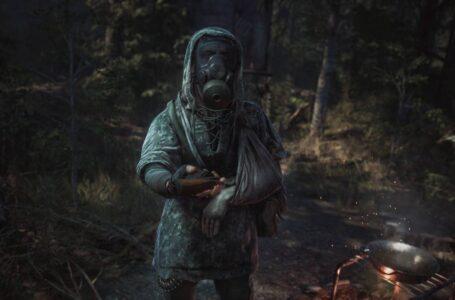Chernobylite Telah Umumkan Akan Merambah ke Platform Konsol Pada Trailer Terbarunya