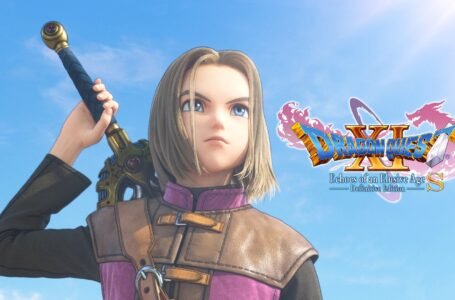 [Review] Dragon Quest XI S: Echoes of an Elusive Age – Definitive Edition
