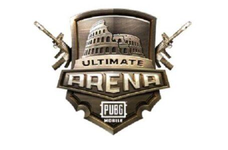 Babak Final Ultimate Arena: PUBGM Akan Mempertemukan Tim Pro Dengan Tim Komunitas. Saksikan Livestreamnya!