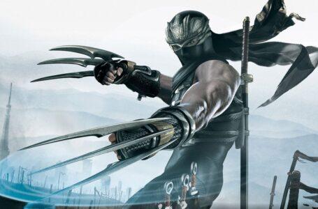 Game Director Nioh Ungkap Ketertarikannya Kembangkan Seri Terbaru Ninja Gaiden