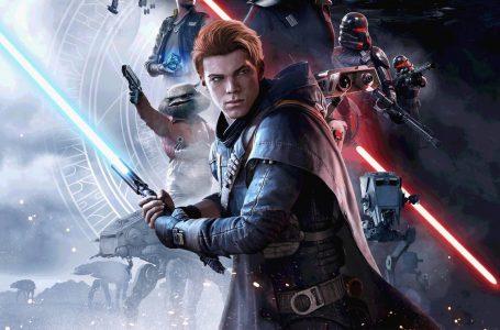 EA Tawarkan Game Digital Star Wars Jedi: Fallen Order Gratis untuk PS5 dan Xbox Series X