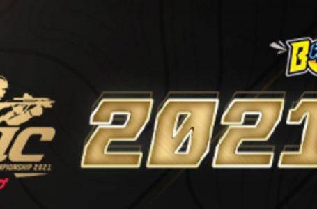 Berikut Jadwal Update Terbaru Master PBNC 2021 Untuk Registrasi & Pertandingan!